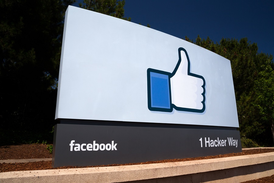 Cara download video Facebook HQ.jpg