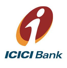 ICICI Bank's new car loan facility