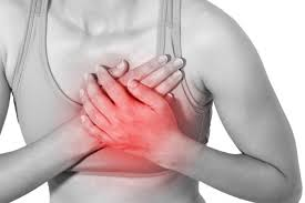 Breast tenderness have breast cancer signs?