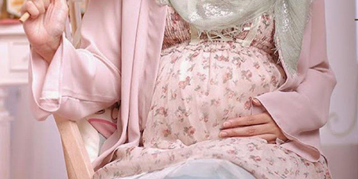 ciri-ciri-wanita-hamil-1-minggu