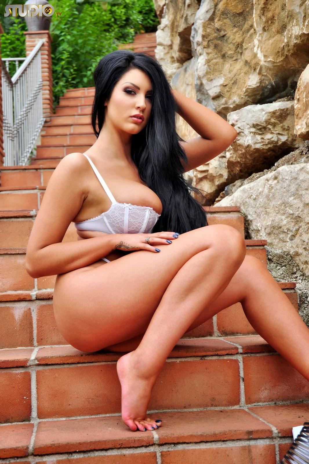 Jasmine james free porn