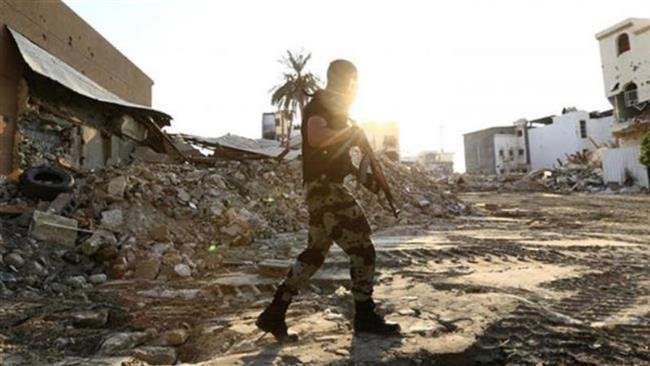 Crackdown of Shia city of Awamiyah shows Saudi Arabia's failure in Yemen
