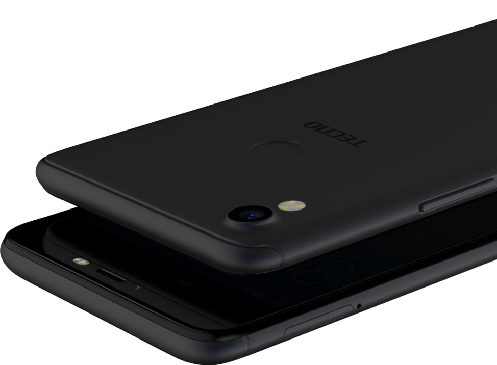 Tecno Spark 2 Rumor Specs, Specifications and Review