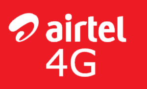 airtel doubled network sites in 2years