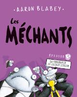 http://www.scholastic.ca/editions/livres/view/les-mchants-n-3-la-vengeance-du-cochon-dingue