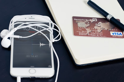 Syarat dan Ketentuan Pengajuan Visa Belajar
