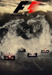Formula One (2016)