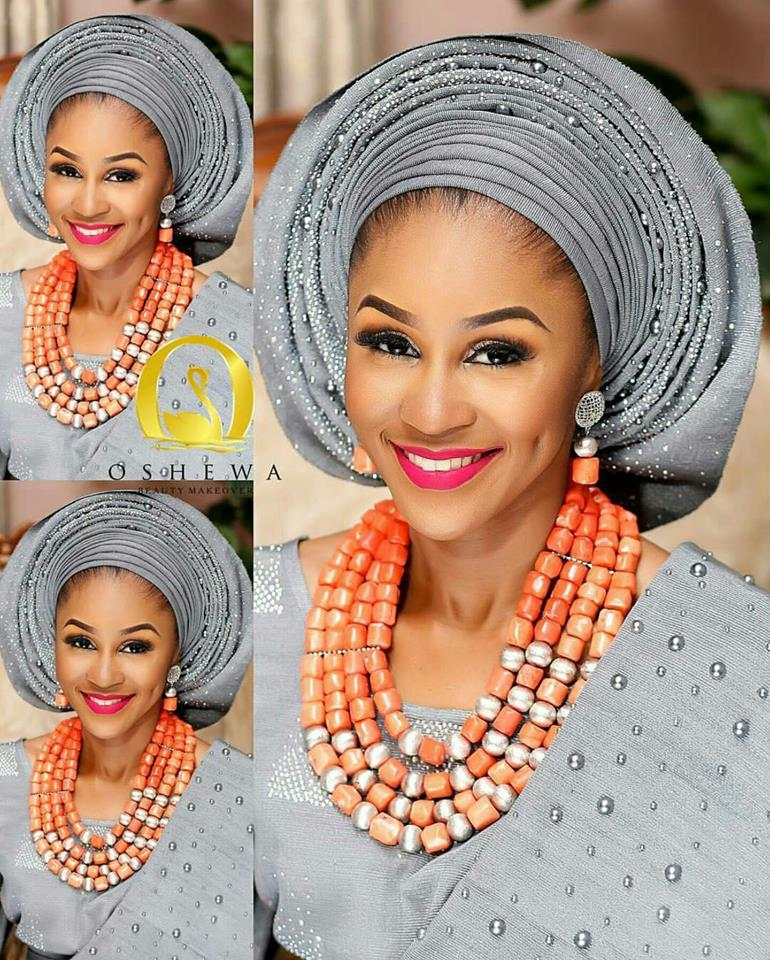 Fashion trends and style - Doek doek ...
