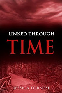 https://www.amazon.com/Linked-Through-Time-Book-ebook/dp/B007V2SH9Q/ref=sr_1_1?s=books&ie=UTF8&qid=1487020812&sr=1-1&keywords=Linked+Through+Time+jessica+tornese