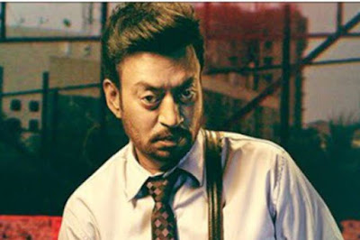 Bollywood-Actor-Irrfan-khan-disease-Andhra-talkies