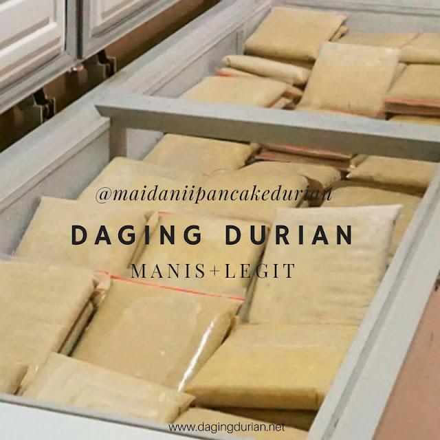 agen-daging-durian-medan-maidanii-di-konawe