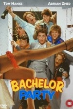 Watch Bachelor Party (1984) Megavideo Movie Online