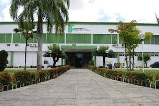 Instituições da PB divulgam datas para matrículas de aprovados no Sisu