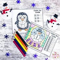 https://www.teacherspayteachers.com/Product/Winter-2D-Shapes-Games-and-Activities-5120102?utm_source=My%20Blog&utm_campaign=Jan%20RRU%20FM%20Winter%20Shapes