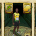 Temple Run 2 v1.9 Hack (Unlimited Gold Coins/Gems)
