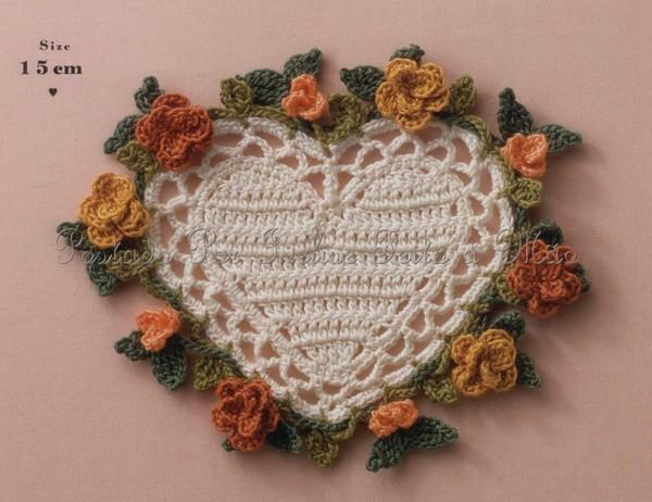 patron-de-corazon-de-flores