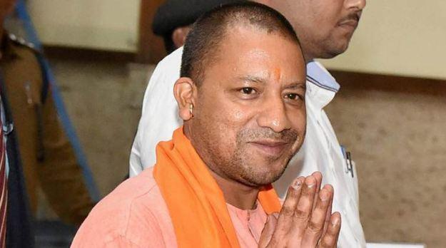 Uttar Pradesh leader Minister making efforts to decrease the unfold of lethal 'Black Fungus'