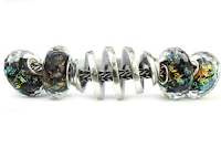 Elfbeads 10 giorni di Giveaways : ogni giorno 1 gioiello con beads