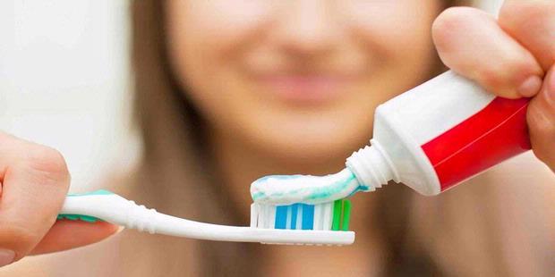 Menurutmu, Lebih Baik Mana Antara Sikat Gigi Manual Atau Sikat Gigi Eletrik?