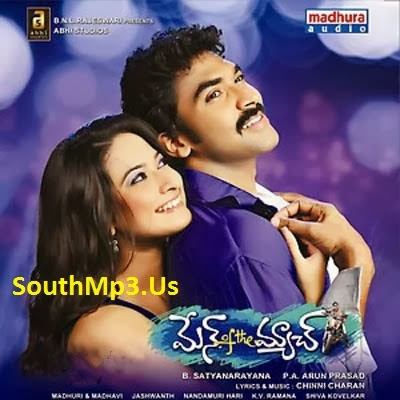 Villa pizza 2 songs [2013] tamil mp3 songs free download.