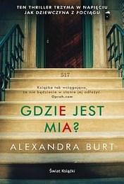 http://lubimyczytac.pl/ksiazka/305006/gdzie-jest-mia