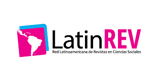 LatinRev