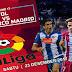 BOLA 365 - Prediksi Espanyol vs Atletico Madrid 23 Desember 2017