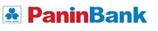 Lowongan Kerja Terbaru di Panin Bank, Juli 2017
