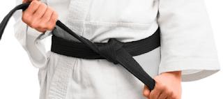 master black belt lean six sigma