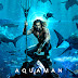 Crítica | Aquaman