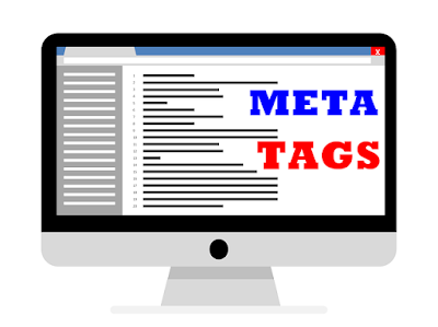 how to generate and add meta tags in website add meta tags , how to genetate meta tags , add meta tags in blogger , cread and add meta tags