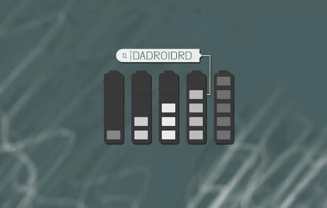 Baterai Android cepat habis, kenapa baterai Android tidak tahan lama, alasan Android cepat habis bateraim kenapa Android tidak tahan seharian, baterai Android habis, Alasan baterai Android boros, kenapa baterai Android boros, Batarei Android habis meski tidak dipakai