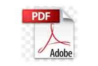 Cara Mengedit File PDF Dengan Cepat Dan Mudah Secara Online Maupun Offline