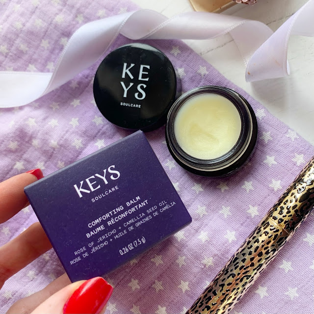 Alicia-keys-soulcare-comforting-balm-review