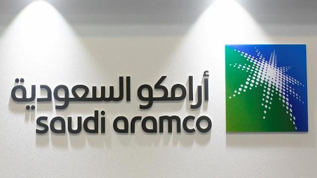 ارامكو تعلن انخفاض سعر البنزين في السعودية اليوم الأحد 20 أكتوبر 1441