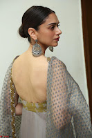 Aditi Rao Hydari looks Beautiful in Sleeveless Backless Salwar Suit 104.JPG