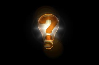 Las 5 preguntas que  puedes responder con Data Science