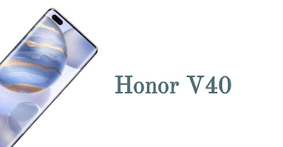 Honor V40 Price In India, Specifications, Features