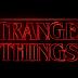 Πώς θα ήταν τα εξώφυλλα του Stranger Things αν η σειρά ήταν βιβλίο;
