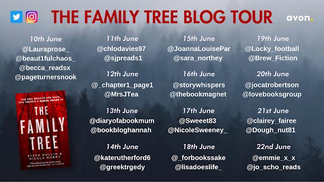 the-family-tree-blog-tour