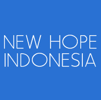 LOKER LAMPUNG, PT. NEW HOPE INDONESIA