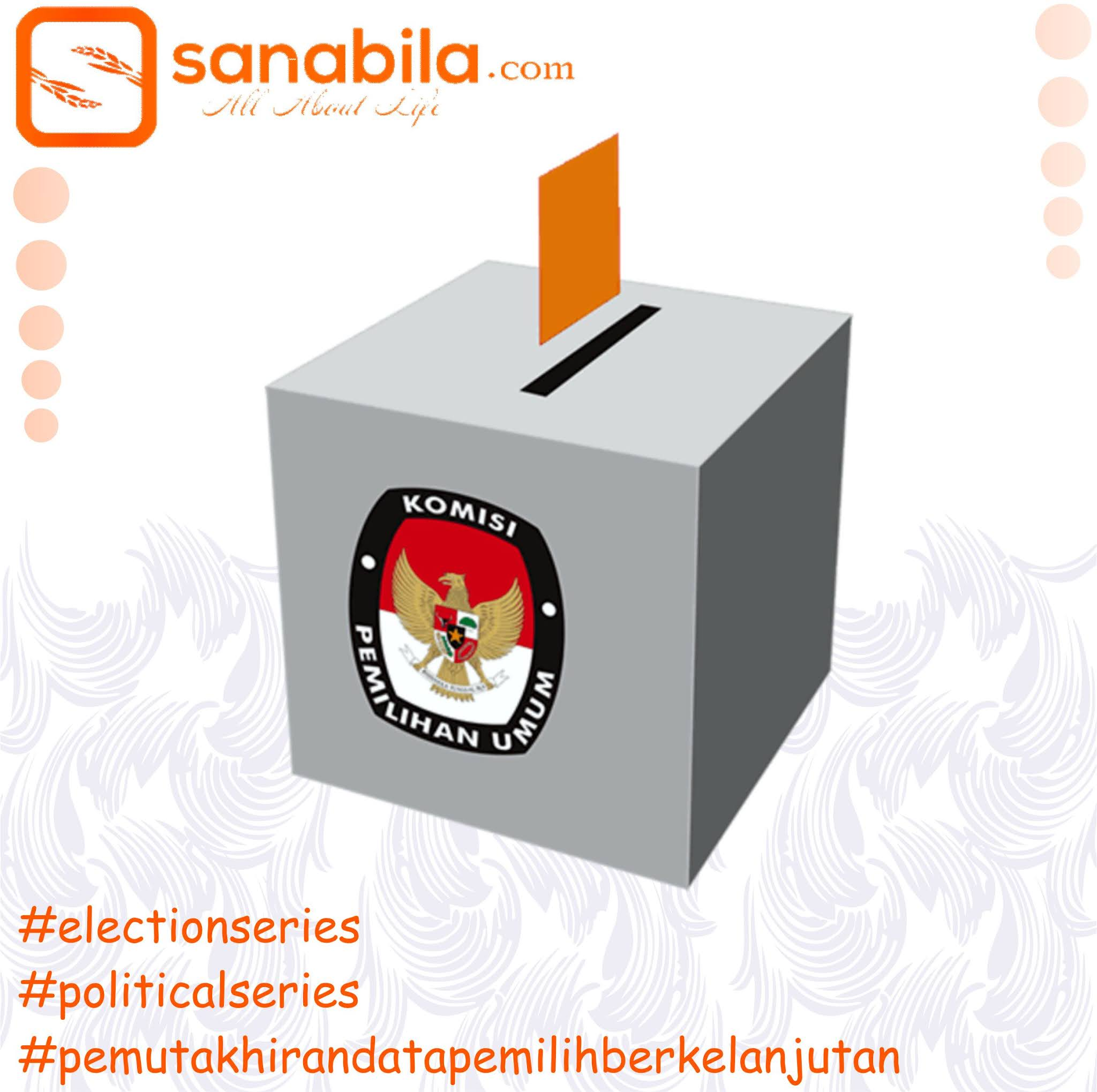 Belajar Pemutakhiran Data Pemilih Berkelanjutan dari KPU Kota Serang