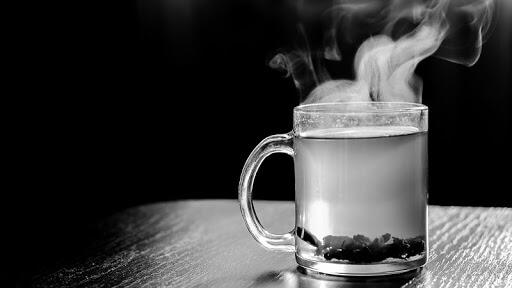 فوائد شرب الماء الساخن لمرضى السكري