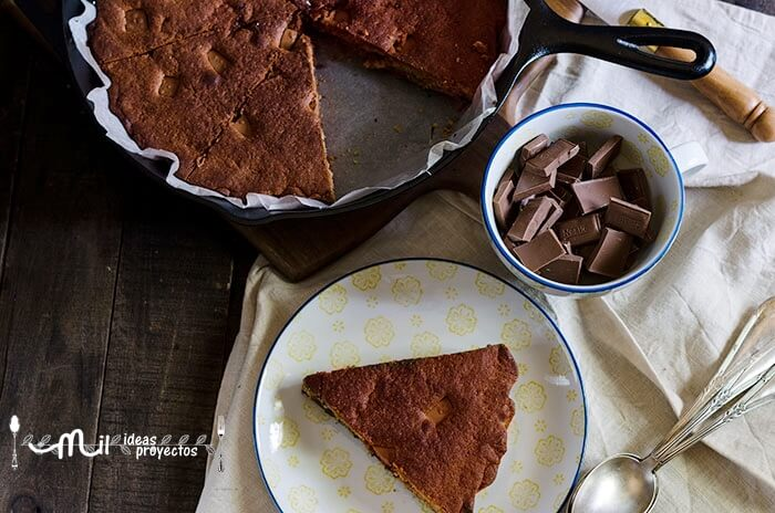 super-galleta-chocolate-cajeta3