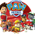 free paw patrol game on iphone pups of the city trucks