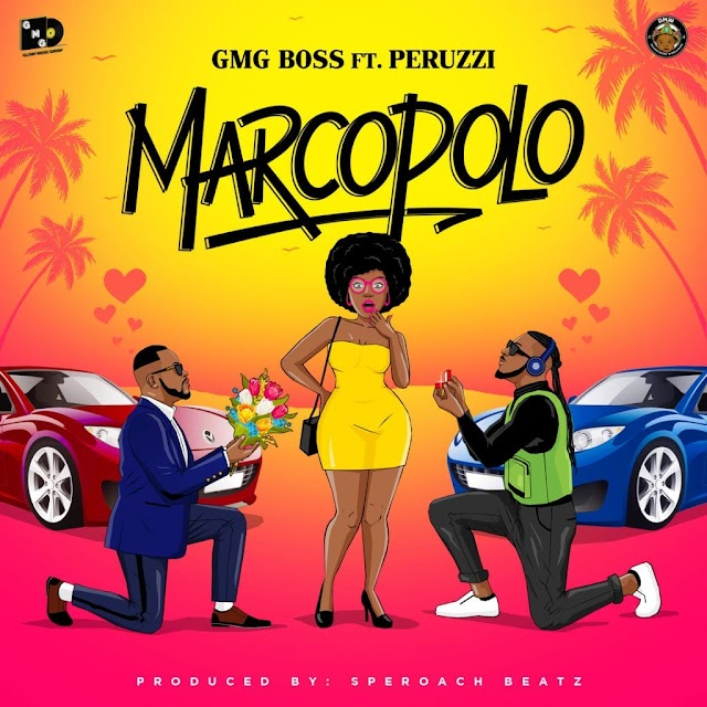 MP3 DOWNLOAD: GMG Boss – Marcopolo ft. Peruzzi