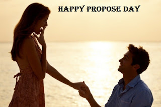 Propose Day 25 - Valentines Day 2018 Hd Wallpapers | Pictures | Photos | Images | Pics