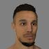 Mazraoui Noussair Fifa 20 to 16 face