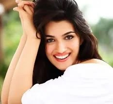 Some Lesser Known Facts About Kriti Sanon