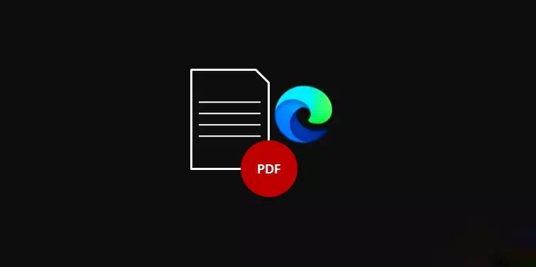 Cara Menambahkan Teks ke File PDF Menggunakan Microsoft Edge